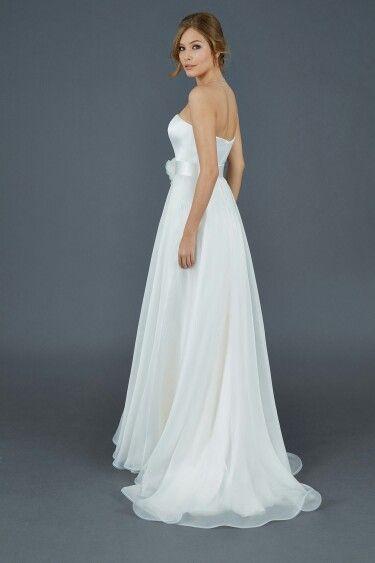 sconto enorme sconto stili freschi Modello Martina atelier eme   Matrimonio.... spunti e ...