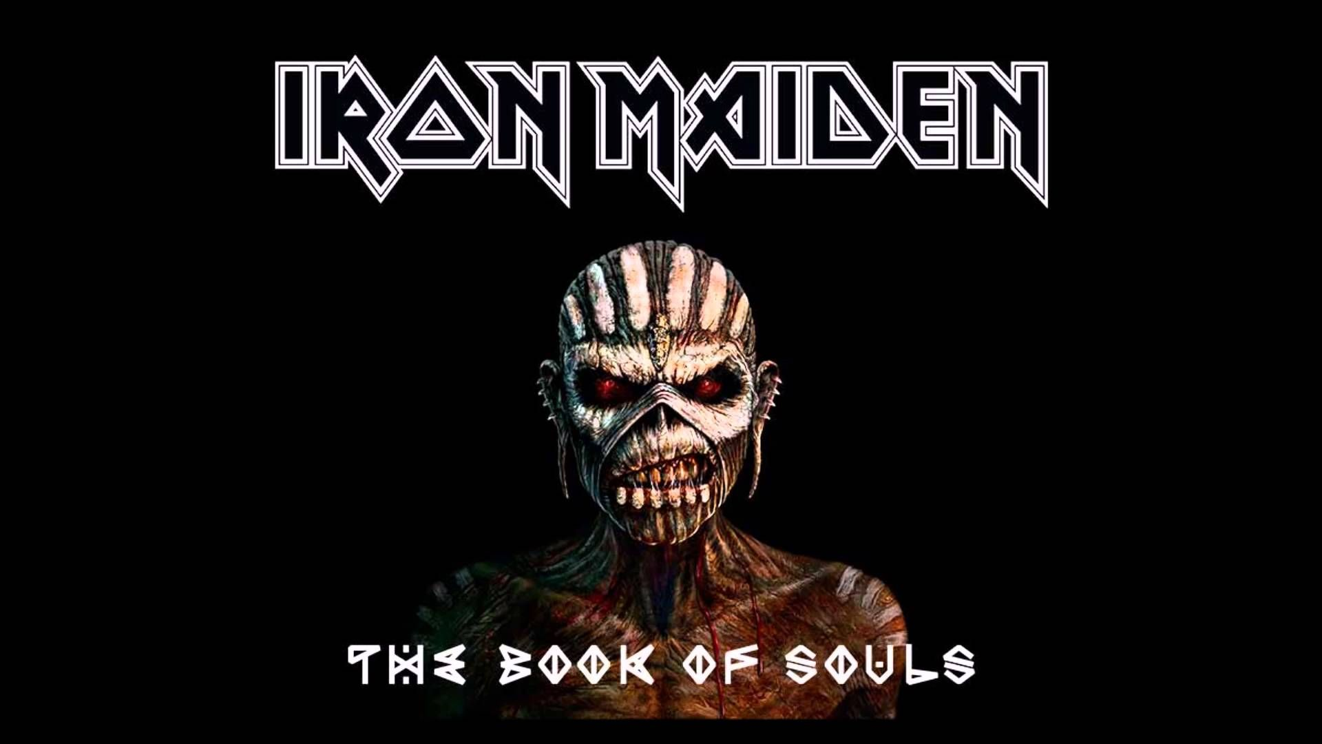 IRON MAIDEN - 07. Death Or Glory - [ DISC 2 ] -