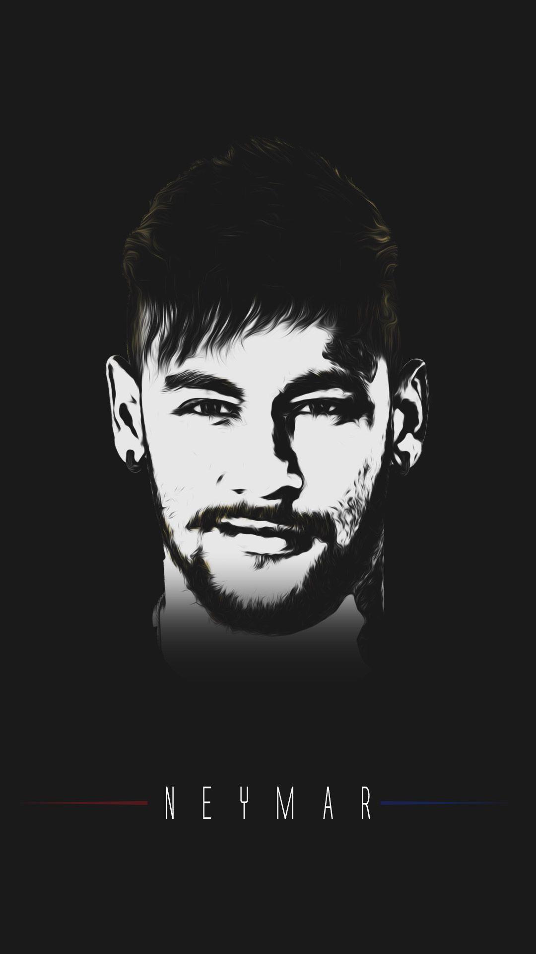 K23designs Neymar Football Neymar Jr Wallpapers Neymar Jr