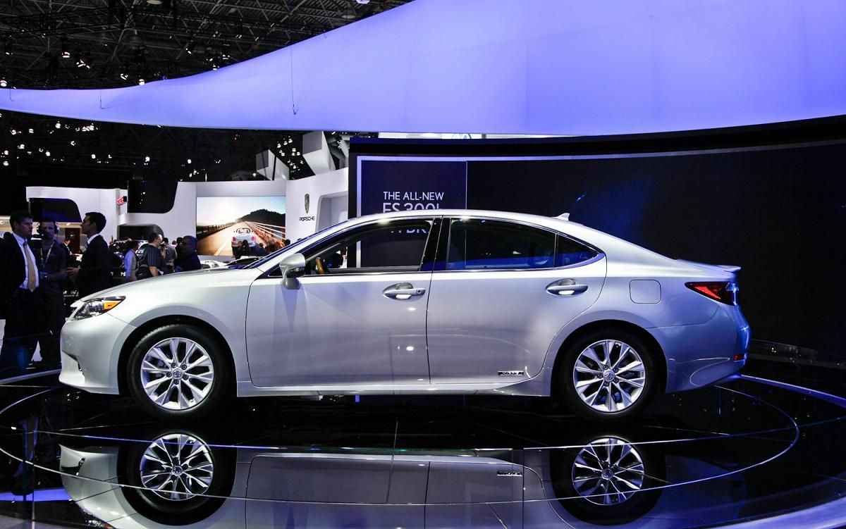 2018 lexus 350 es. modren 2018 the 25 best lexus es ideas on pinterest  cars sport and  is250 and 2018 lexus 350