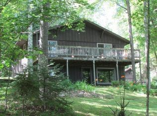 50++ Houses for sale spooner wi ideas in 2021