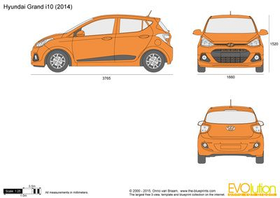 Hyundai Grand I10 Features Price And Other Knoeledge Hyundai