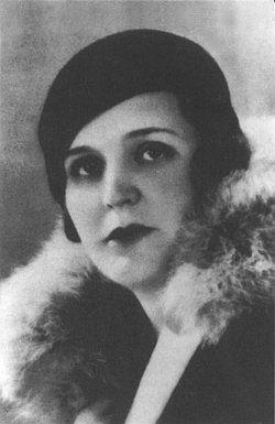 Germaine Tailleferre: Klavierwerke einer Komponistin, Booklet-Text - organo phon
