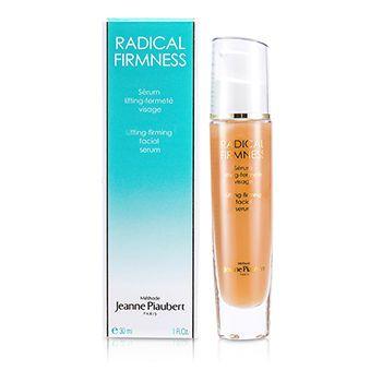 Methode Jeanne Piaubert Için 37 Fikir Bakken Parfüm Cilt Bakımı
