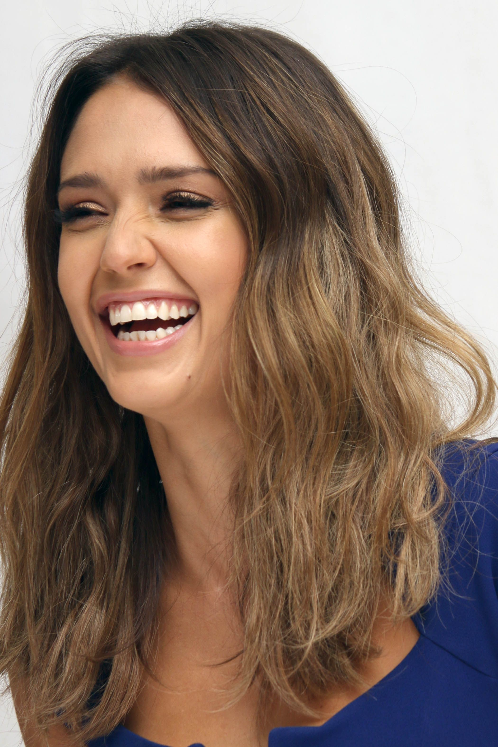 Jessica_Alba___Sin_City_A_Dame_to_Kill_For_press_conference_portraits_by_Munawar_Hosain_06.jpg Click image to close this window