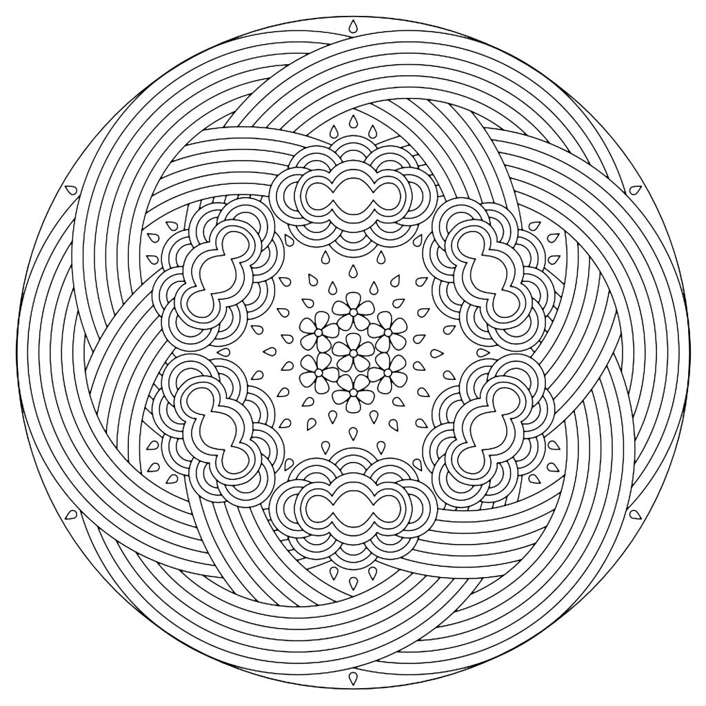 mandala-08.png (1024×1024)