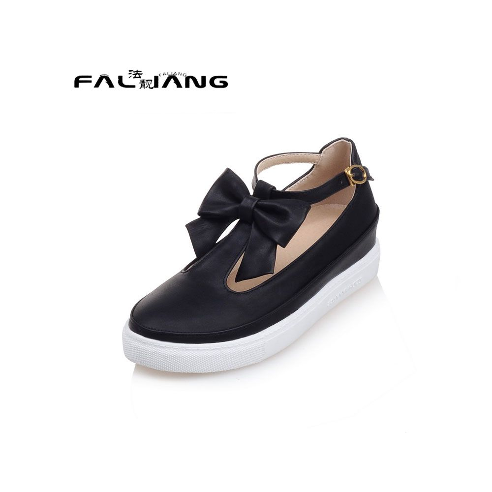 Big Size 11 12 13 14 15 2017 spring and autumn season new listing Fashion leisure women's shoes pumps woman for women