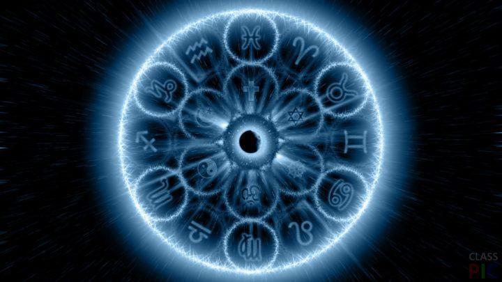 Знаки Зодиака (31 фото) | Знаки зодиака, Астрология, Знаки
