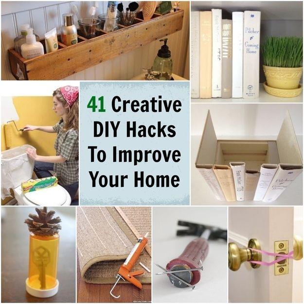 au programme donner un coup de jeune sa d co sans. Black Bedroom Furniture Sets. Home Design Ideas