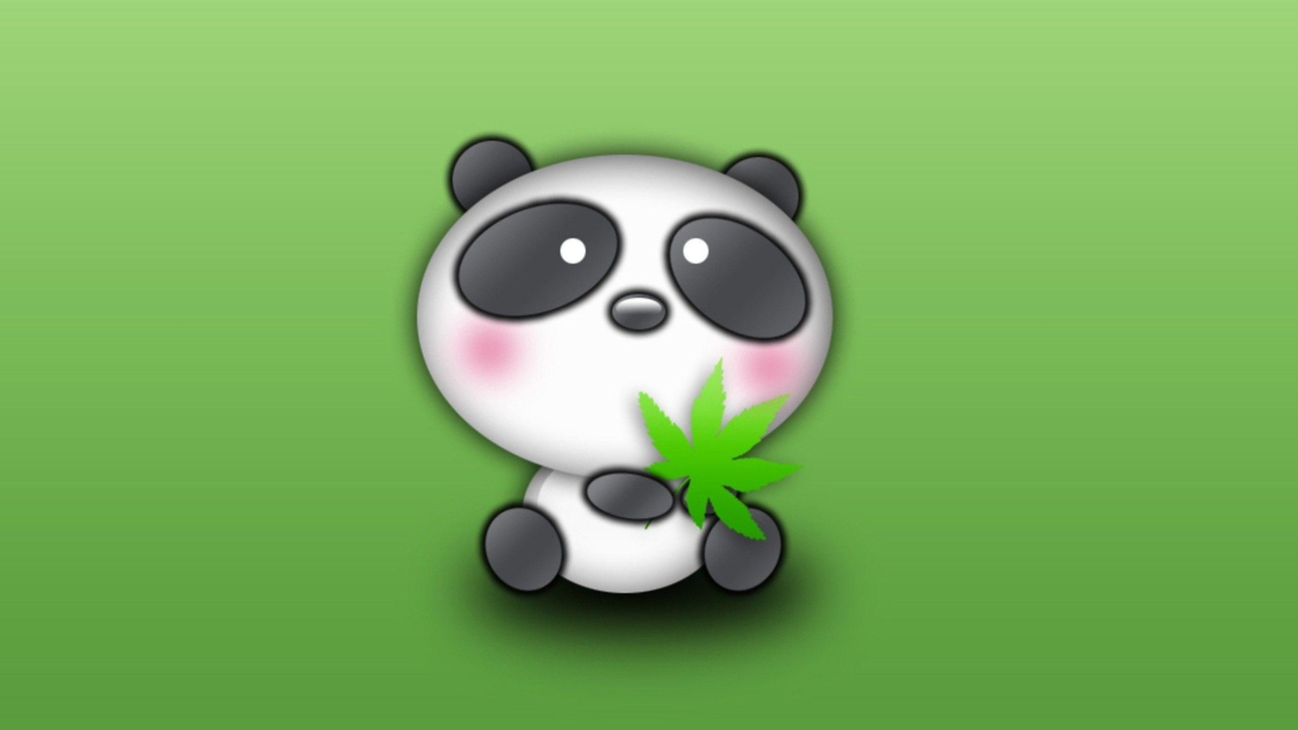 Cute Panda Cartoon Desktop Wallpaper 44 Foolhardi Com Panda Wallpapers Cute Panda Cartoon Cartoon Wallpaper
