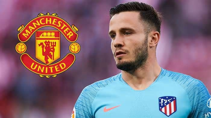 'Saul is a major player' - Ferdinand excited by Man Utd's links to Atletico 'conductor' . Get the latest news for #manchesterunited inside pinterest on this board. Dont forget to Follow us. #manchesterunitednews #manchesterunitedvs #manchesterunitedgoals #viraldevi. March 31 2020 at 02:33PM