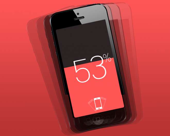 Diabolical Alarm Clock App Makes You Work Out to Wake Up