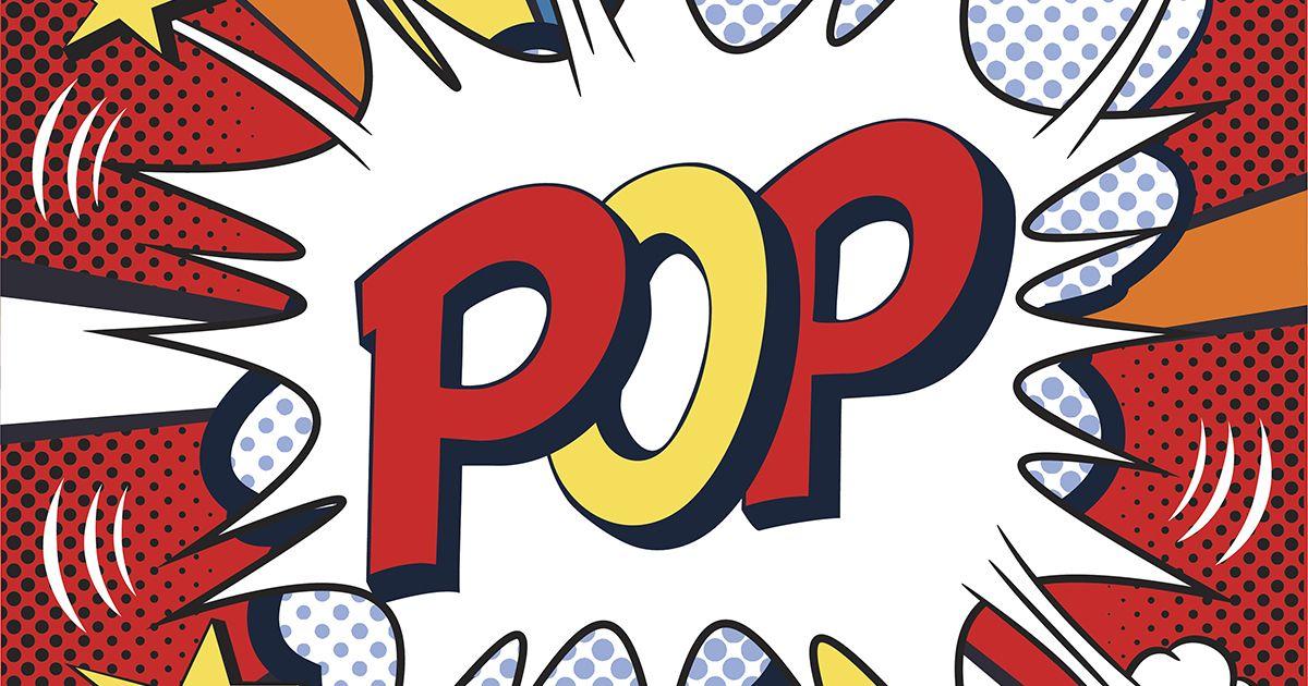 Celebrating Art and Roy Lichtenstein Roy lichtenstein