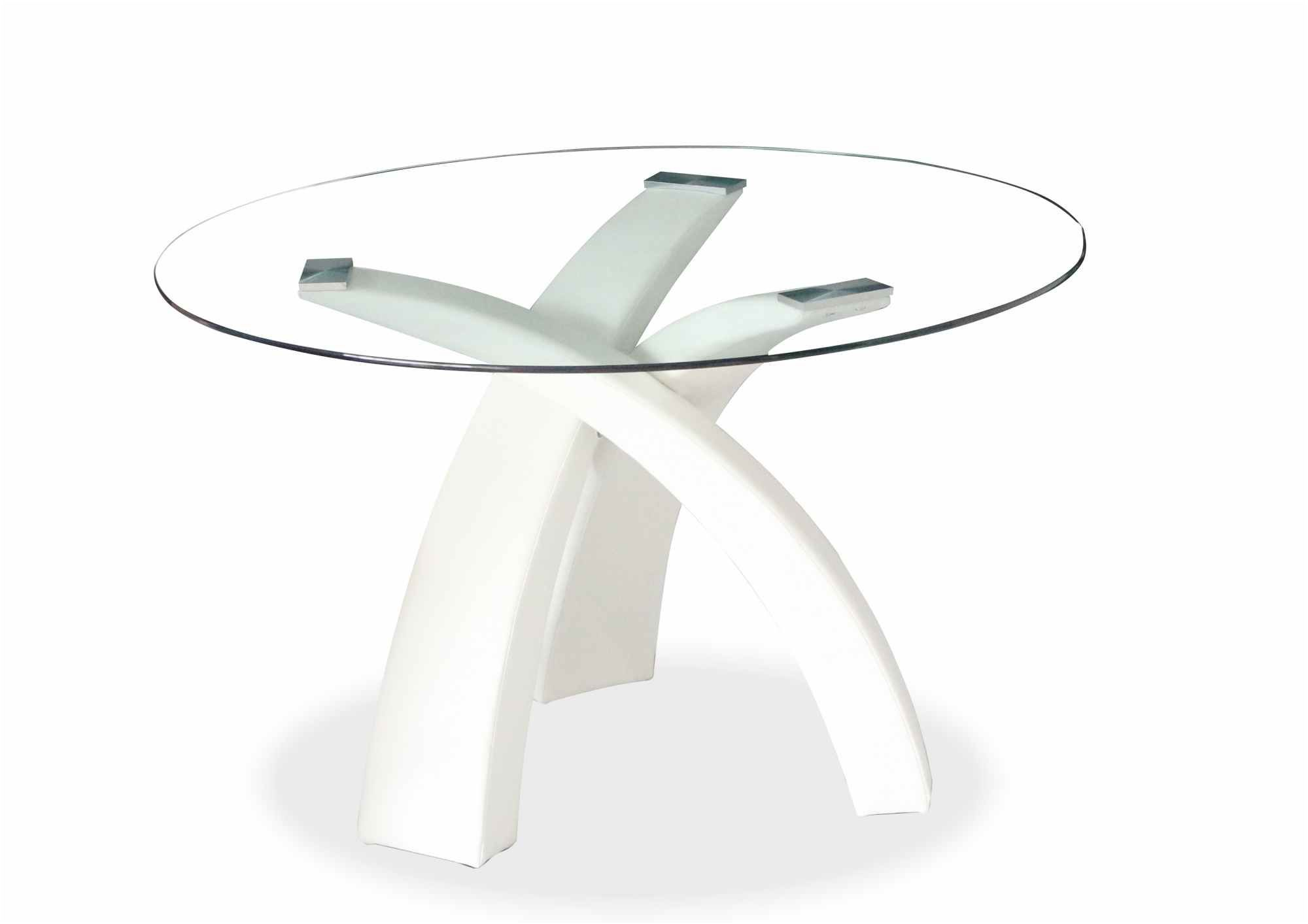 13 Creatif Table A Manger Ronde Ikea Pictures Dengan Gambar