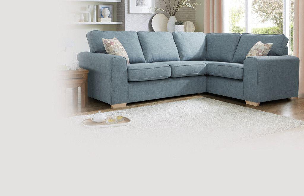 Pin By Dan Patching On Dan Flat 2 Seater Corner Sofa Corner Sofa Sofa