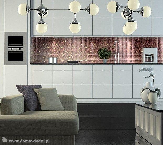 Mood Board Bez Niej Ani Rusz Interior Design Kitchen Kitchen Design Home