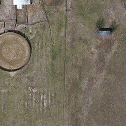 Quinlan Map | TX - Yahoo Maps