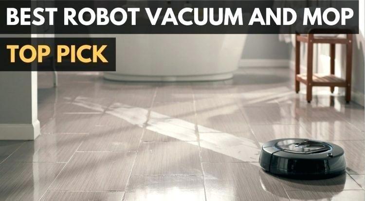 Unique Best Robot Floor Cleaner Photos Fresh Best Robot