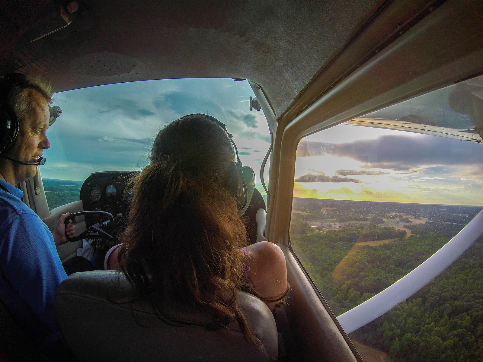 nc gopro shots0006   by renegadecamera