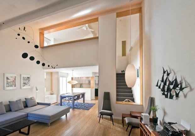 19 moderne minimalistische home interior design ideen wohndesign