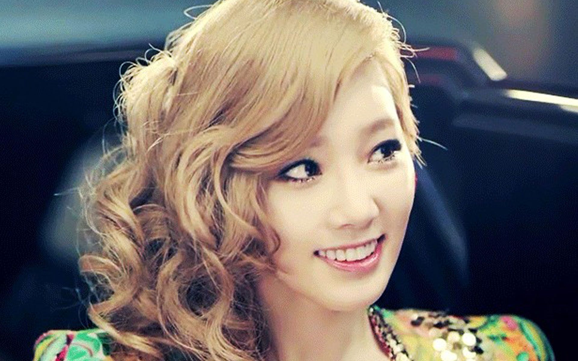 Awesome Korean Style Snsd And Kpop On Pinterest Short Hairstyles Gunalazisus