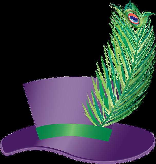 Pin On My Free Vector Graphics Art On Pixabay