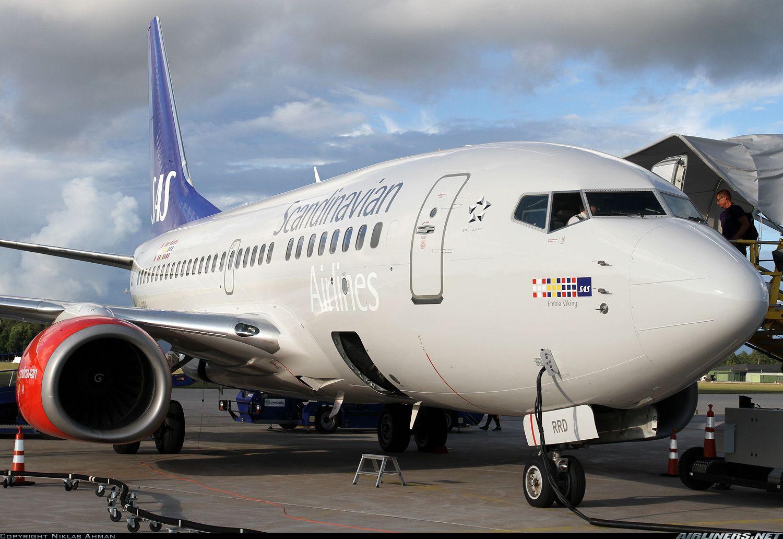 Pin By Edrobledo Jose On Aeronaves In 2020 Boeing 737 Boeing Scandinavian