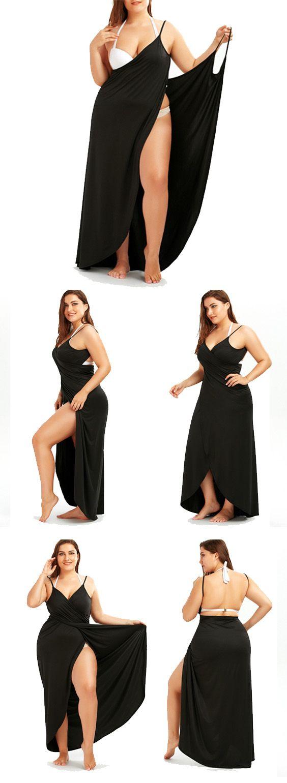 Dressdressesplus Sizeplus Size Fashion For Womenplus Size
