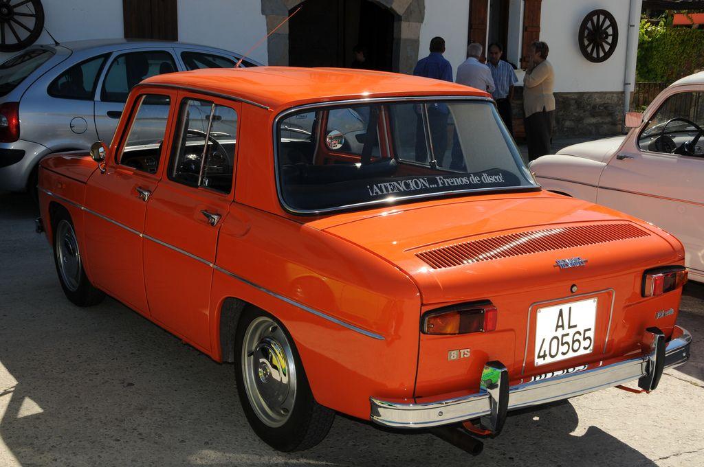 4473841243 9c74248a0c B Coches Clásicos Autos Clasicos Autos