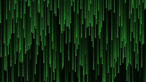 Matrix Live Wallpaper 3.4 APK Download Android