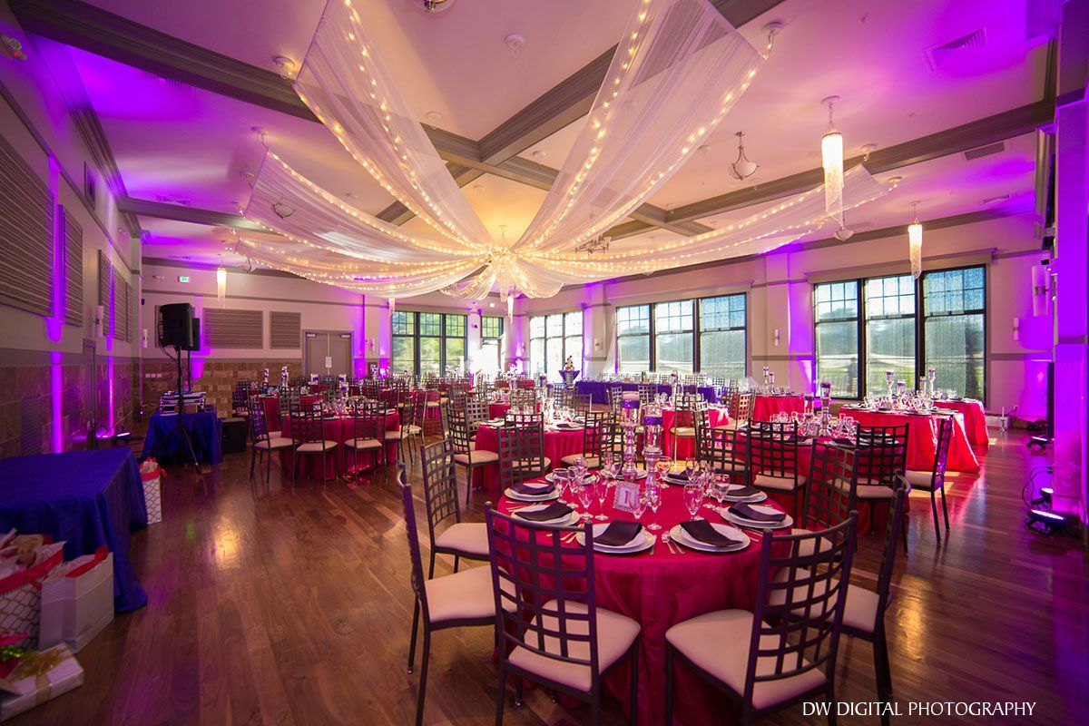 Noah S Event Venue Chesapeake Va Cheap Wedding Venues Hotel