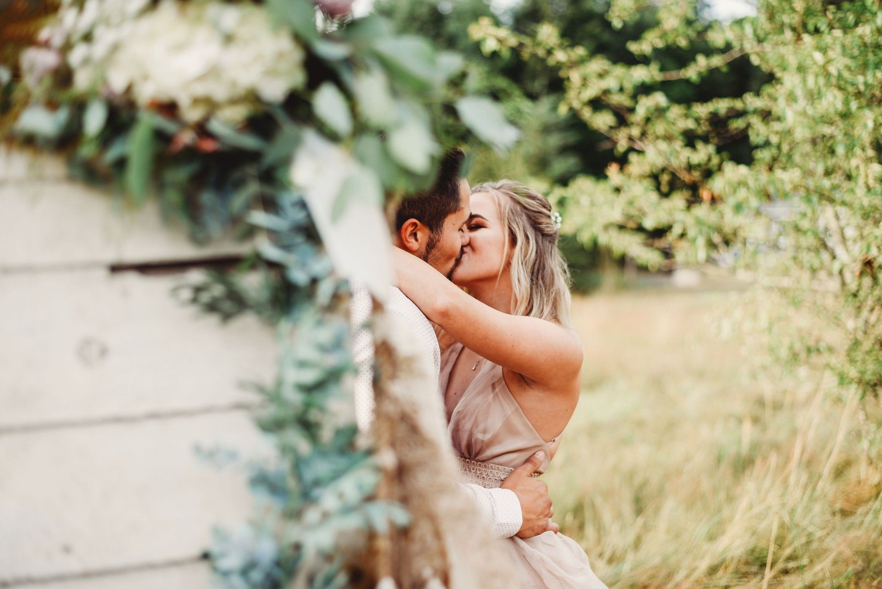 Pin by Наталія on Фотосесія | Couple photos, Scenes, Photo