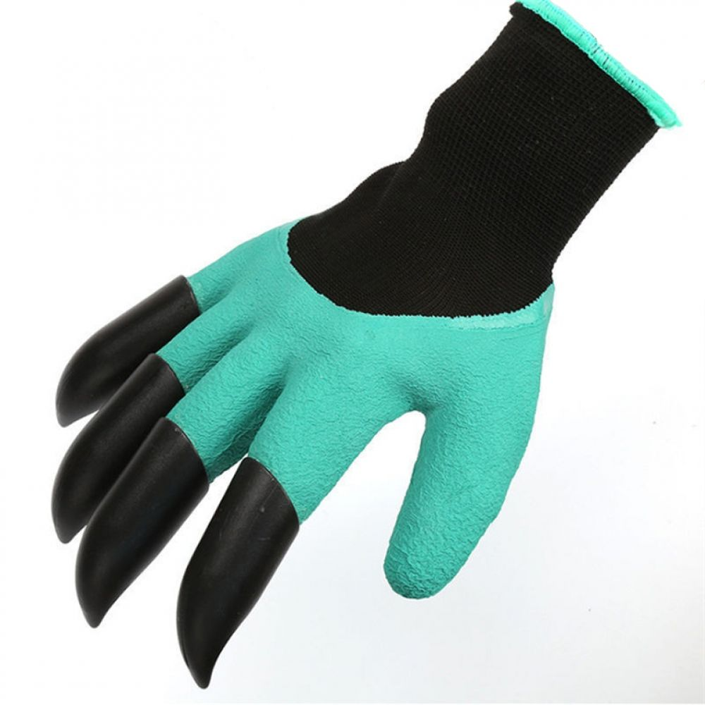 Multifunction Garden Gloves In 2019 Gardening Gloves Gloves