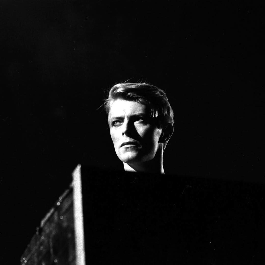 """Music is a way of connecting people all over the world from all walks of life. It is our responsibility to send out a message that human rights abuses must not be tolerated."" We were immensely proud when David Bowie supported Amnesty UK's refugee campaign in 1997. Today, people all over the world remember a truly legendary artist and musician who cared deeply about the world around him. He will be missed."