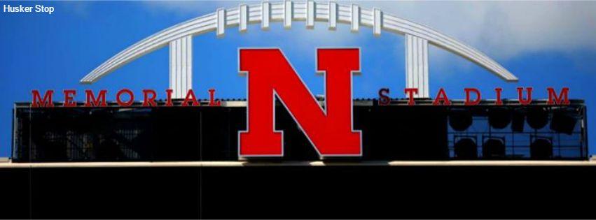 Nebraska cornhusker football wallpaper google search - Nebraska football wallpaper ...