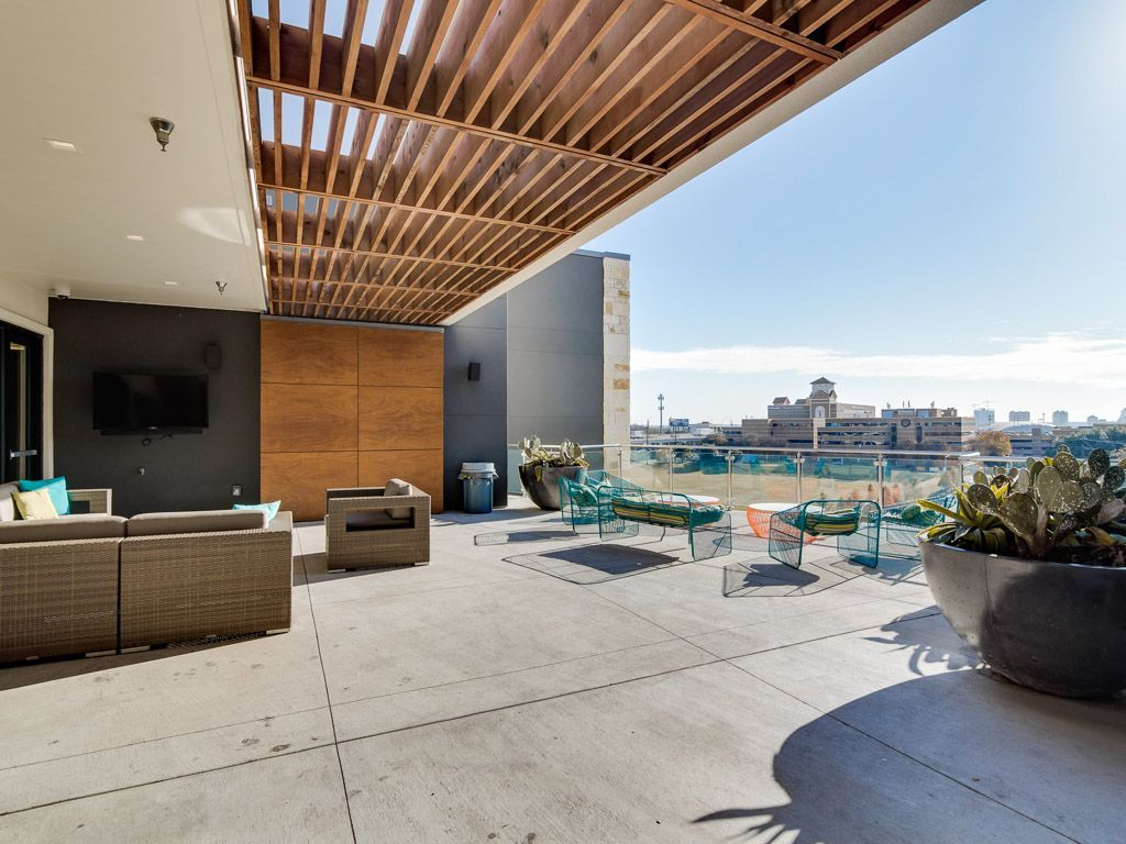 Craigslist Nyc Apartments For Rent By Owner In Queens