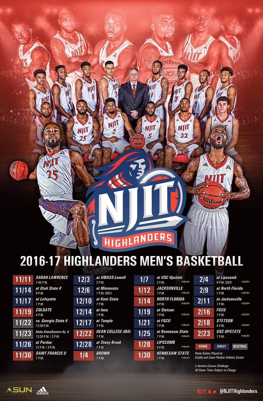 Posterswag Com Top 50 Men S College Basketball Posters Of 2016 17 Poster Swag In 2020 Basketball Posters College Basketball Highlander Men