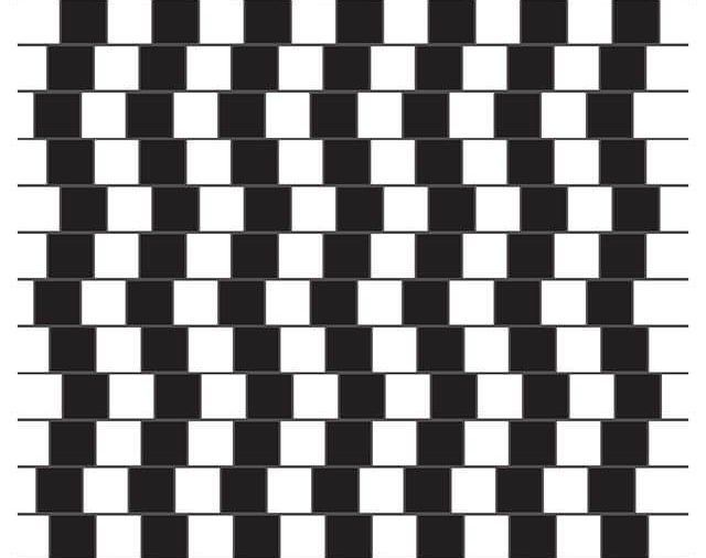 25 Optical Illusions That Will Make Your Brain Hurt  12 Optical Illusions That Will Make Your Brain Hurt