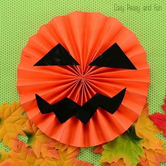 Pin by Jitka Stavinohova on PČ podzim Pinterest Autumn ideas