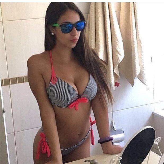 fotos de putas venezolanas las mejores putas de santiago