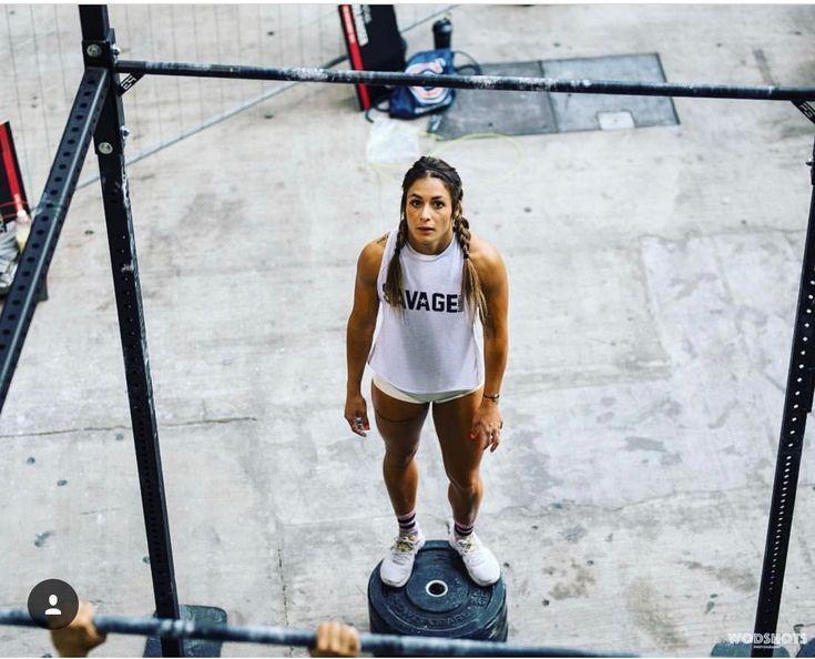 Fitness Frauen Körper Fitness Frauen Motivation Fitness Frauen Muskelaufbau Fitness Frauen ...   - G...