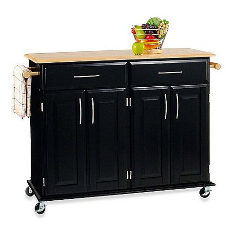 dolly madison kitchen island cart home styles dolly madison kitchen rolling island cart black kitchen island kitchen cart 4231