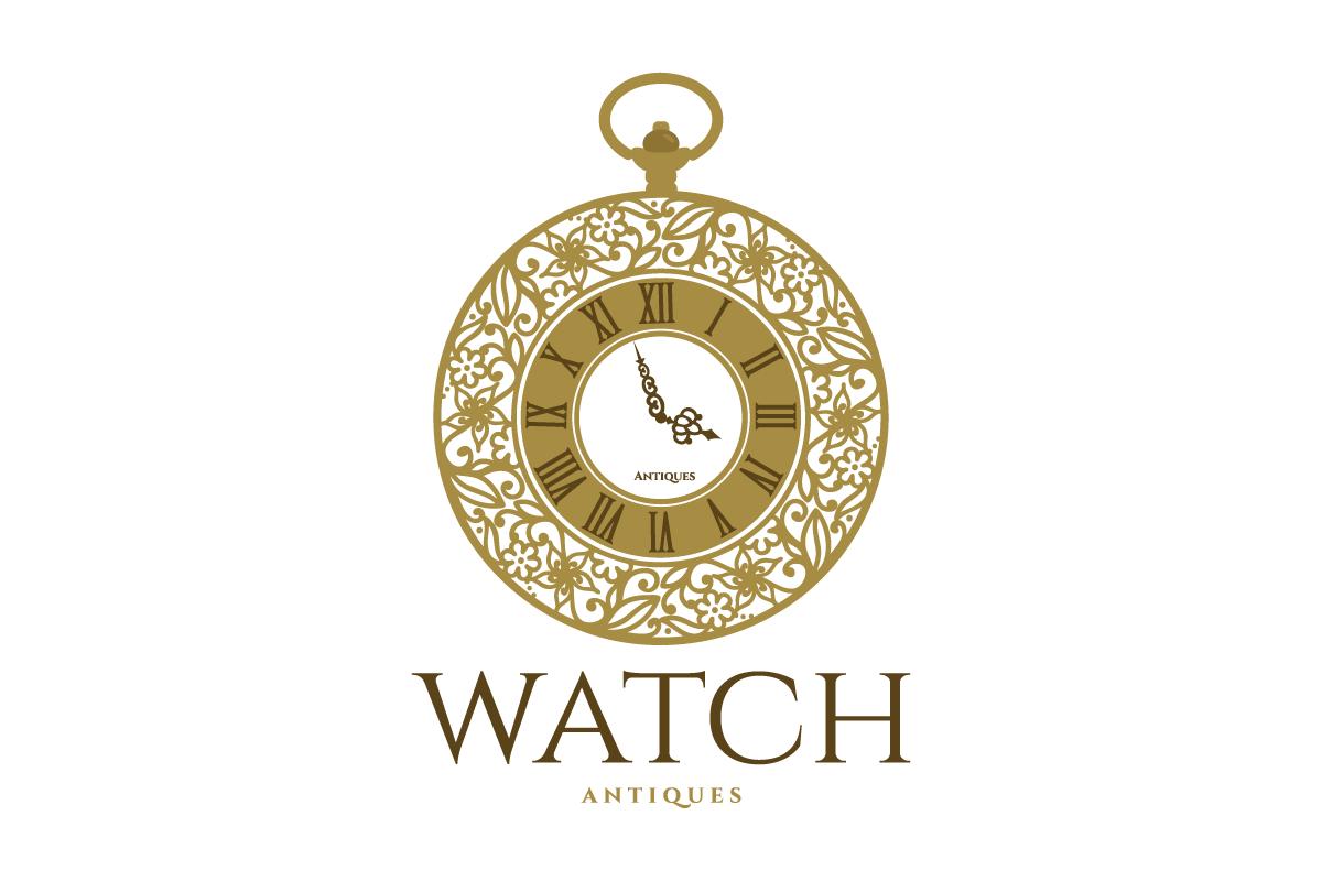 luxury watches logos - HD1200×800