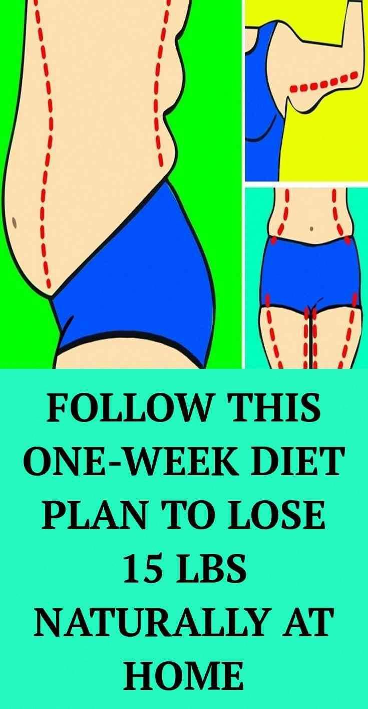 Great. Follow the link for more information Lose Weight Every woman should know.  wow. - -