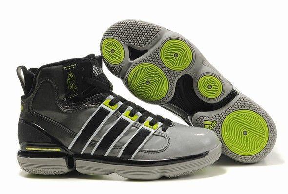 cheap for discount fe6d7 396ce Size 12 Body · Green Basketball Shoes, Dwight Howard, Adidas Men, Shoe  Sale, Jordans, Beast
