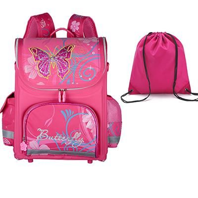 d788089f8708 Item Type  School Bags Material Composition  EVA Type  Backpack Item  Height  37cm Closure Type  Zipper Item Weight  0.85kg Gender  Girls Pattern  Type  ...