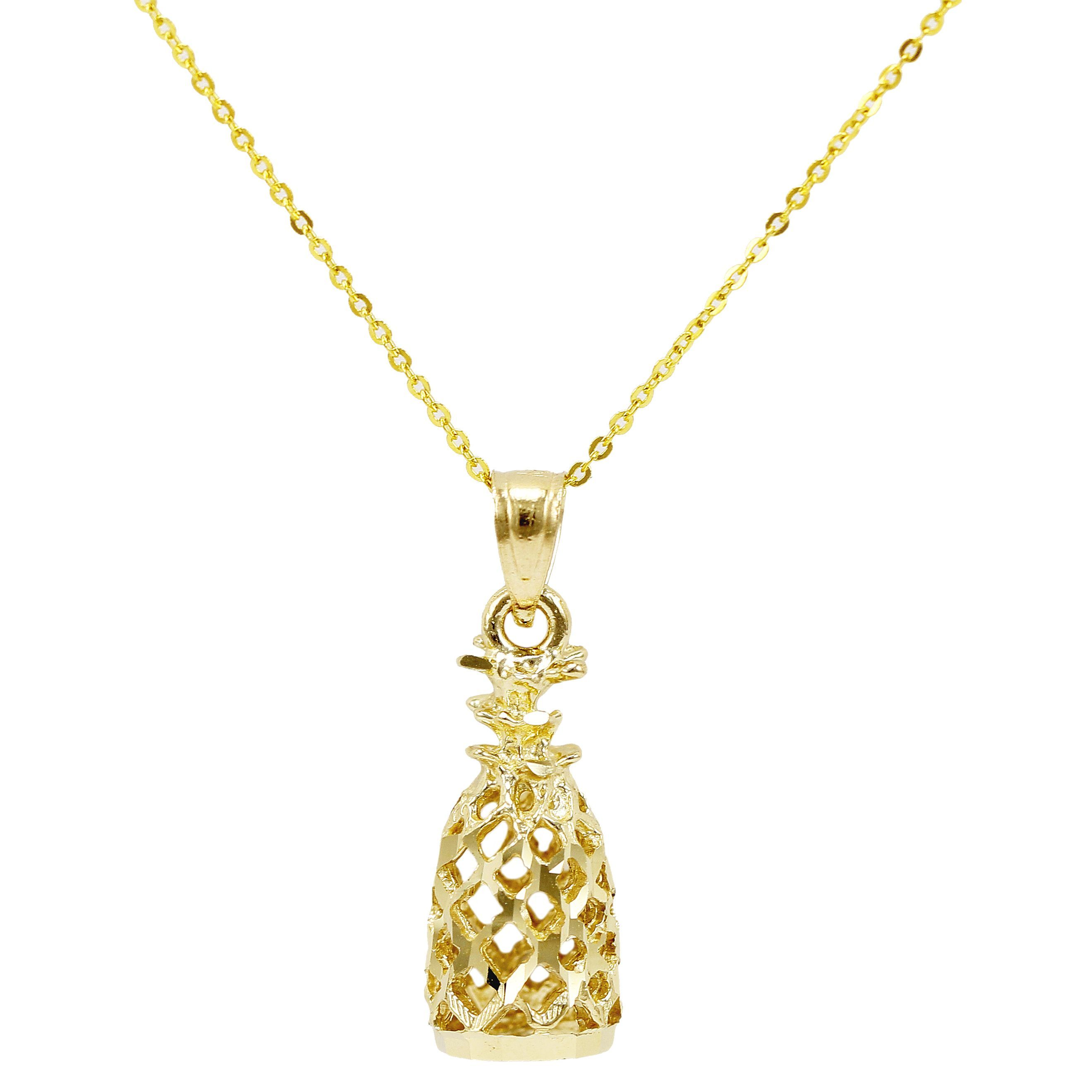 chains en sultan necklace necklaces brand collection cod gold