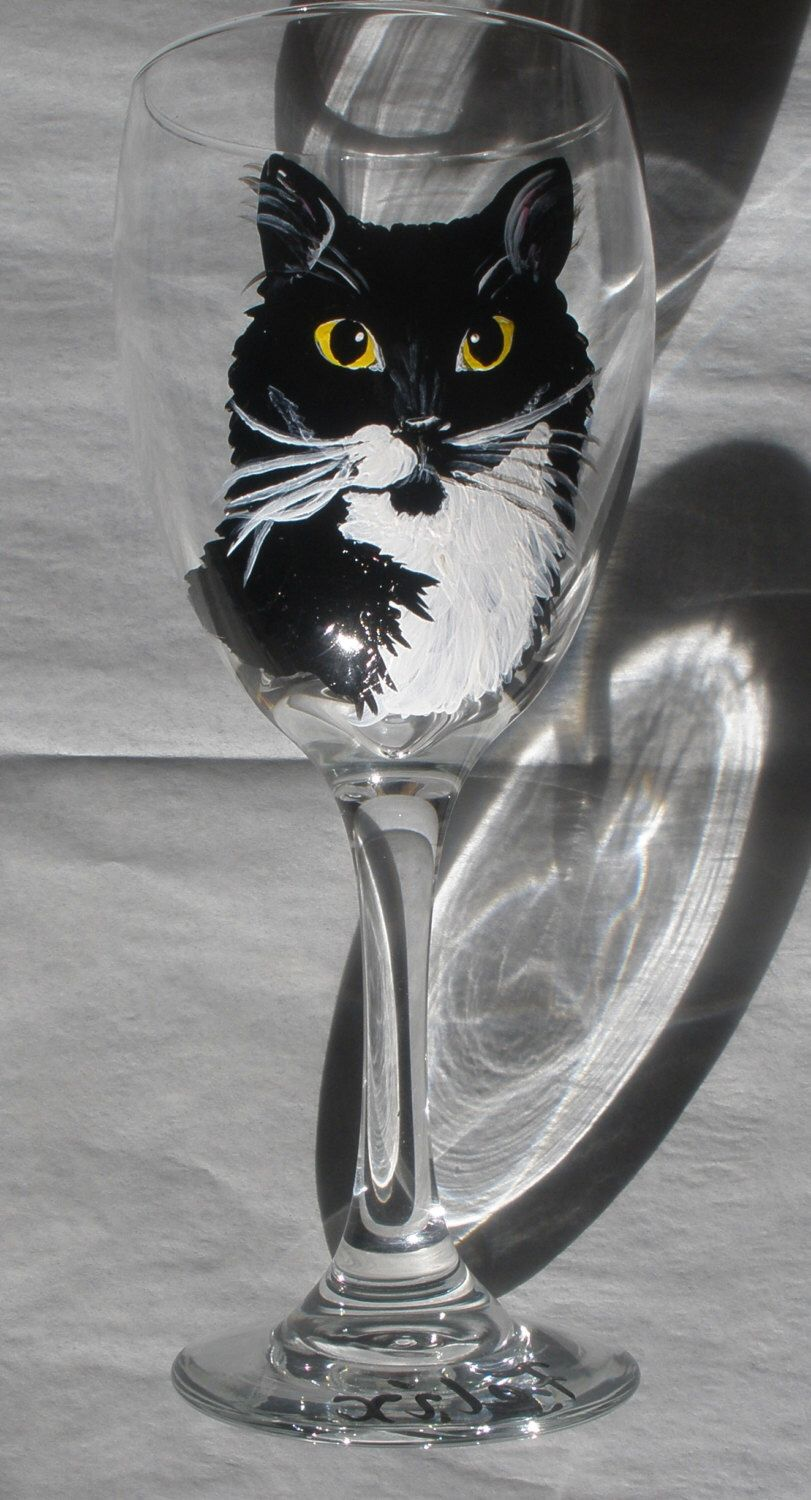 Pin By Taylor Orefice On Wine Glass Painting Pinterest Glass
