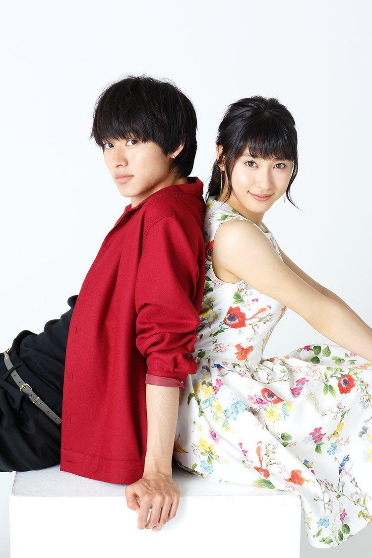 62 Best Mare J Drama Images Kento Yamazaki Drama Drama Stage