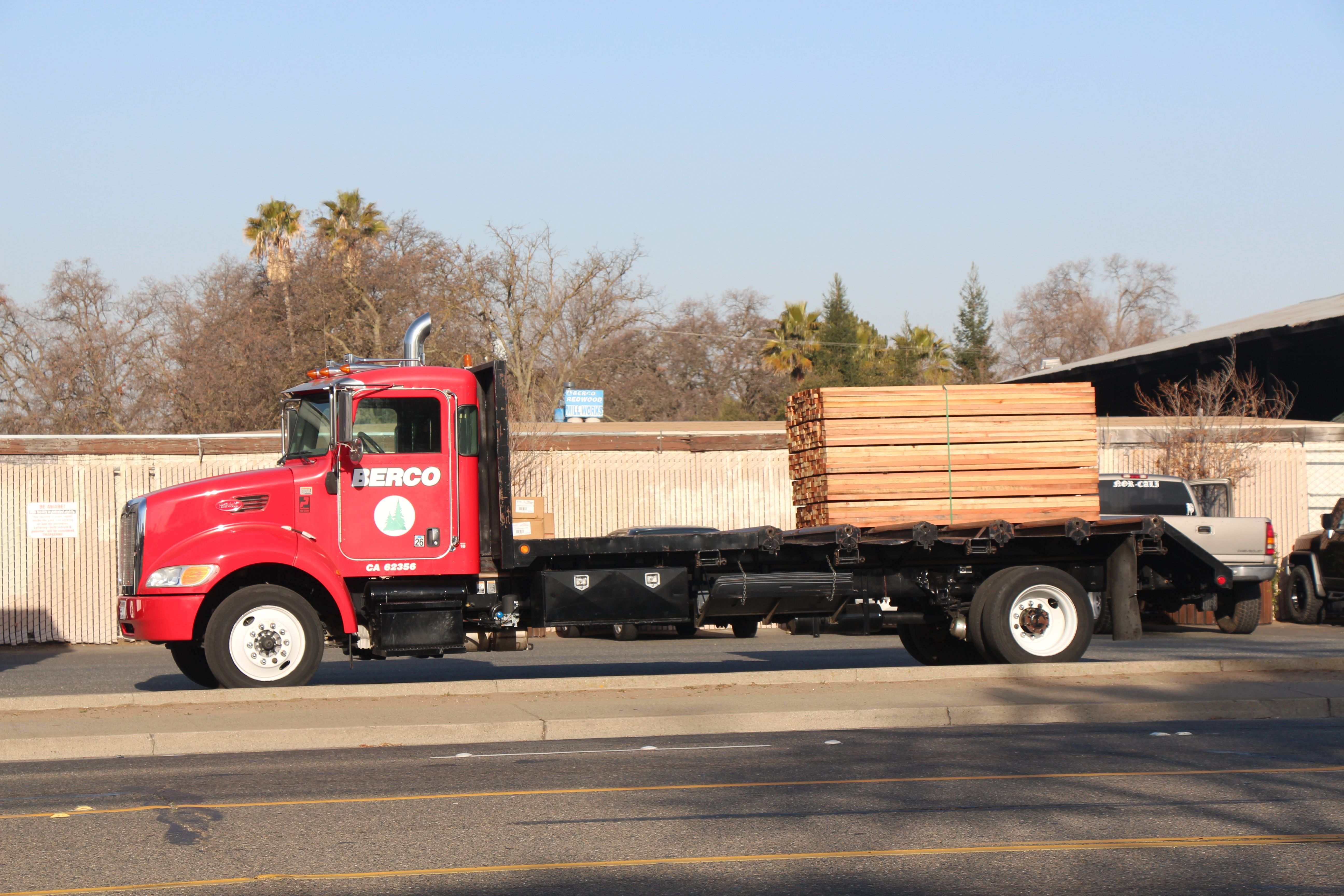 23 Best Around Our Lumber Yards Images Yard Redwood